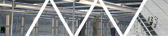 Leviton Enters Residential Load Center Market: Installation And Standards / Vaconodeck / Vacono Aluminium